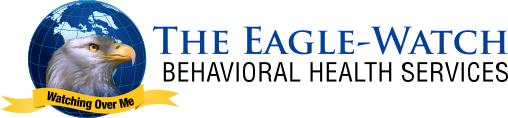 The Eagle-Watch Behavioral Health Services